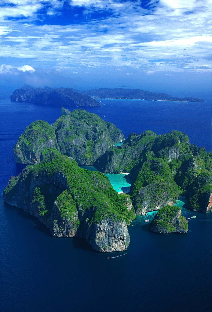 one-day-trip-phi-phi