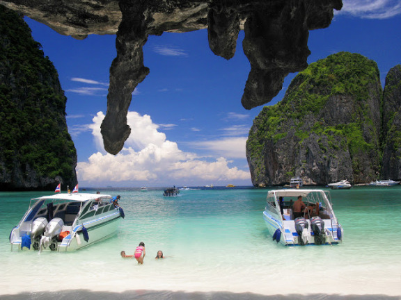one-day-trip-phi-phi_6