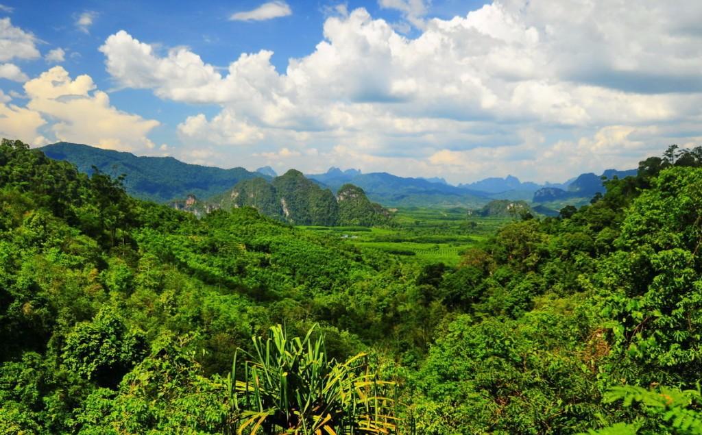 khao-lak-national-park-e1437116917742-1024x635